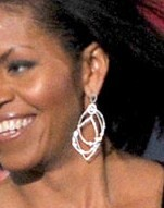 michelleearrings1