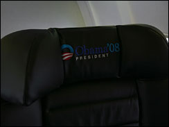 obama-08-president
