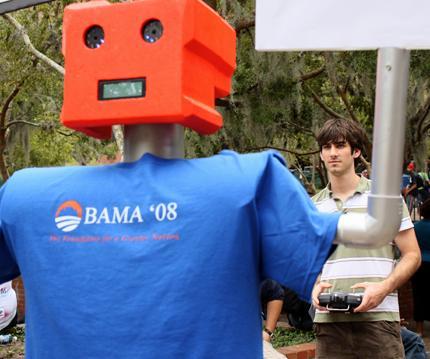 obamabot1