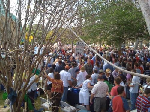 orlando-tea-party11