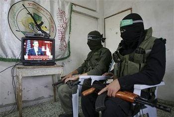 obamaontvterrorists watching