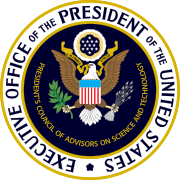 uspcast seal