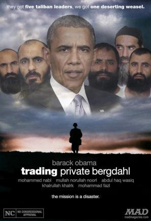 obama with terrorists 1